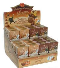 Chocolates Leone